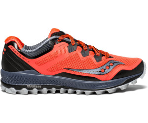 f46a6014 Buy Saucony Peregrine 8 W from £55.00 – Best Deals on idealo.co.uk