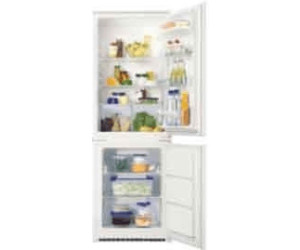 Kühlschrank Juno Elektrolux : Juno electrolux kühlschrank kühlschrank juno electrolux