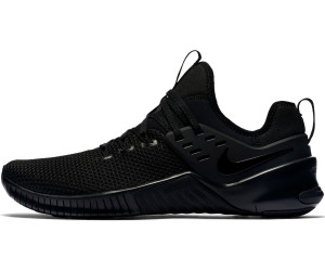 1ed098656e0f Buy Nike Free x Metcon from £68.00 – Best Deals on idealo.co.uk
