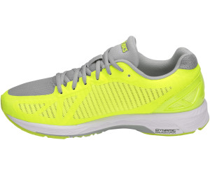 new products d9640 b1c64 Asics Gel-DS Trainer 23 ab 62,90 € (September 2019 Preise ...