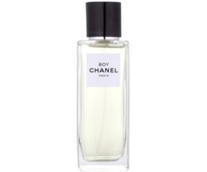 b02cf59d5c Chanel Boy Eau de Parfum (75ml) ab 279,95 € | Preisvergleich bei ...
