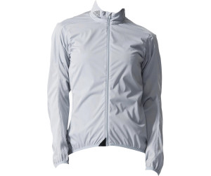 Adidas Infinity Wind Jacket Women ab 33,90