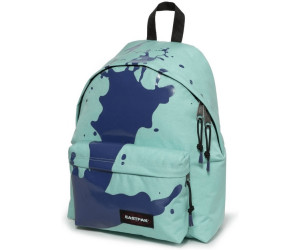 Eastpak Authentic Collection Padded Pak'r SH2 Sac à dos 40 cm