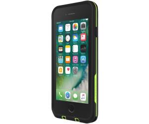 Iphone 8 Wasserdicht