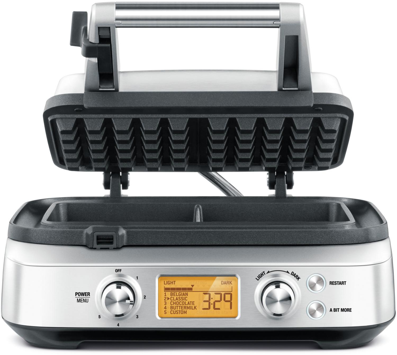#Sage The Smart Waffle SWM620#