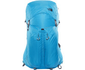 67fbe233c Buy The North Face Banchee 50 from £96.99 – Best Deals on idealo.co.uk