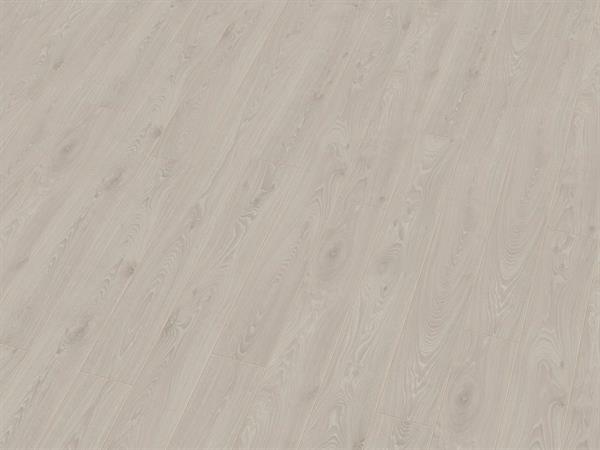 Kronotex Amazone Timeless Eiche beige D3597