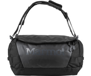 f8f2c4e94053 Buy Marmot Long Hauler Duffle 35 L from £51.97 – Compare Prices on  idealo.co.uk