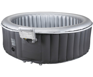Intex whirlpool 28456