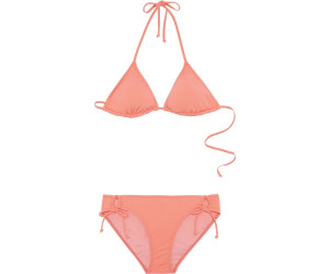 Chiemsee Damen Bikinih/öschen Unifarben Bikini