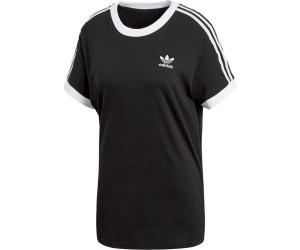 adidas 122 mädchen shirt