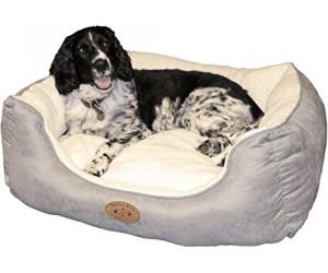 Groovy Buy Banbury Co Luxury Dog Sofa Bed Large From 31 37 Interior Design Ideas Helimdqseriescom