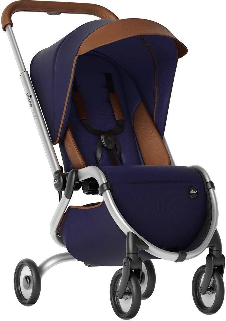Cybex Solution X 2farbig Blau Kindersitz Guter Zustand