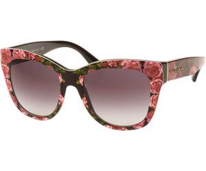 132a18b28ce125 Dolce   Gabbana DG4270 au meilleur prix sur idealo.fr