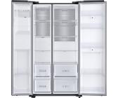 Samsung Side By Side Kühlschrank Preisvergleich Günstig Bei Idealo