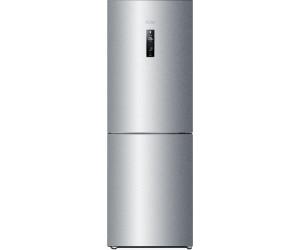 Kühlschrank Wasserspender : Haier c3fe735cmjw ab 599 00 u20ac preisvergleich bei idealo.de