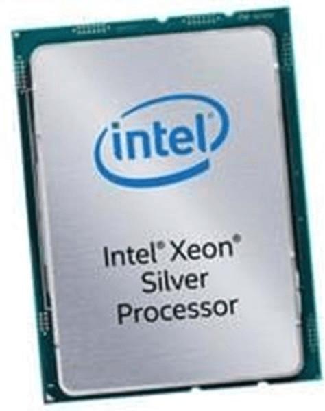 Intel Xeon Silver 4110 (Lenovo Upgrade, Socket 3647, 14nm, 4XG7A07263)