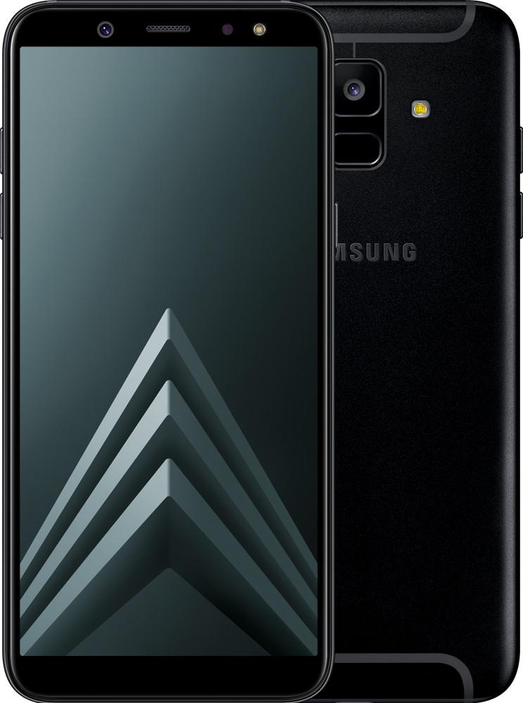 Eine Günstige Samsung Galaxy S6 Hülle