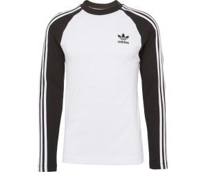 Adidas 3 Streifen Longsleeve ab 22,27 € (August 2020 Preise