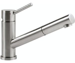 Villeroy & Boch Como Shower ab 155,22 €   Preisvergleich bei idealo.de