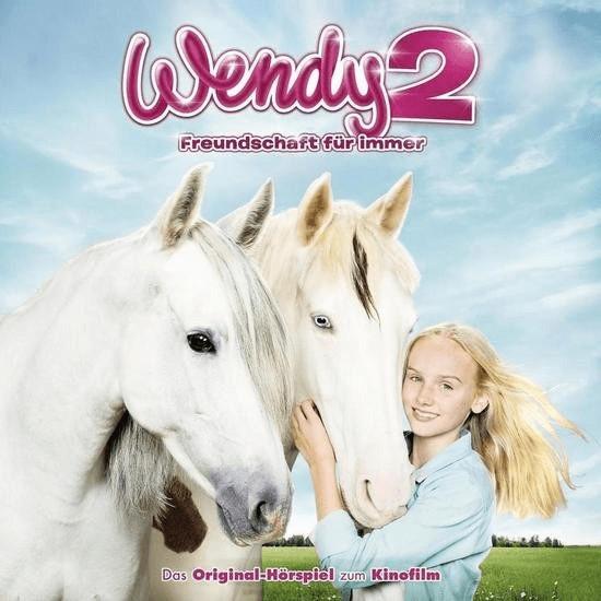 Wendy 2 - Freundschaft für immer - Das Original...