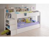 Etagenbett Mit 3 Schlafgelegenheiten : Etagenbett mit bett bei idealo