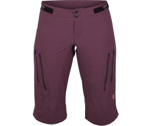 800657debcc4b8 Sweet Protection W Hunter Shorts ab 49,00 € | Preisvergleich bei ...