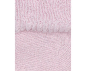 Sterntaler 8201400 light pink (702) ab 5,99