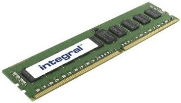 Image of Integral 4GB DDR4-2400 CL15 (IN4T4GNDJRX)