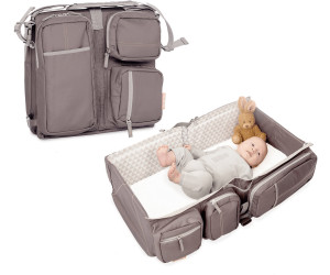 2d32bd40102 Buy Delta Baby Baby Travel from £49.99 – Best Deals on idealo.co.uk