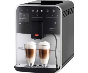 Melitta Caffeo Barista T Smart F831-101 Kaffeevollautomat OVP App-Steuerung