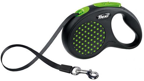 Flexi Design Tape grün