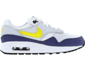 Nike Air Max 1 GS (807602) ab 50,21 €   Preisvergleich bei