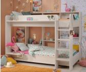 Etagenbett Crazy Circus : Kinder etagenbett hochbett bei idealo