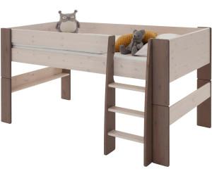 steens hochbett steens for kids ab 242 99. Black Bedroom Furniture Sets. Home Design Ideas