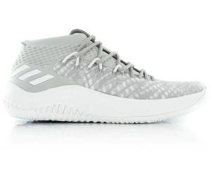 Adidas Dame 4 ab 56,99 ? (Oktober 2019 Preise