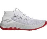Adidas Dame 4 a € 58,35 (oggi) | Miglior prezzo su idealo