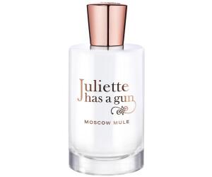 Juliette Has A Gun Moscow Mule Eau De Parfum 100ml Ab 6605