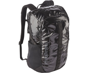 43a677266d75 Patagonia Black Hole Pack 30L au meilleur prix sur idealo.fr