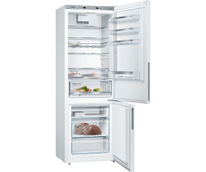 Bosch Kühlschrank Qualität : Bosch kge49vw4a ab 673 89 u20ac preisvergleich bei idealo.de