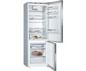 Bosch Kühlschrank Preise : Bosch kühlschrank preisvergleich günstig bei idealo kaufen