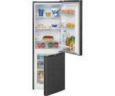 Bomann Kühlschrank Kombi : Bomann kühl gefrierkombination preisvergleich günstig bei idealo