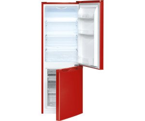 Bomann Kühlschrank 140 Cm : Bomann kg rot ab u ac preisvergleich bei idealo
