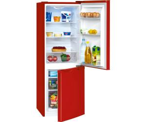 Bomann Kühlschrank Rot : Bomann kg rot ab u ac preisvergleich bei idealo