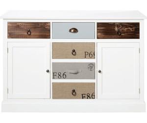 verschiedene Arten von Turnschuhe für billige viele Stile Heine 127 cm white (1004550) ab 149,00 €   Preisvergleich ...