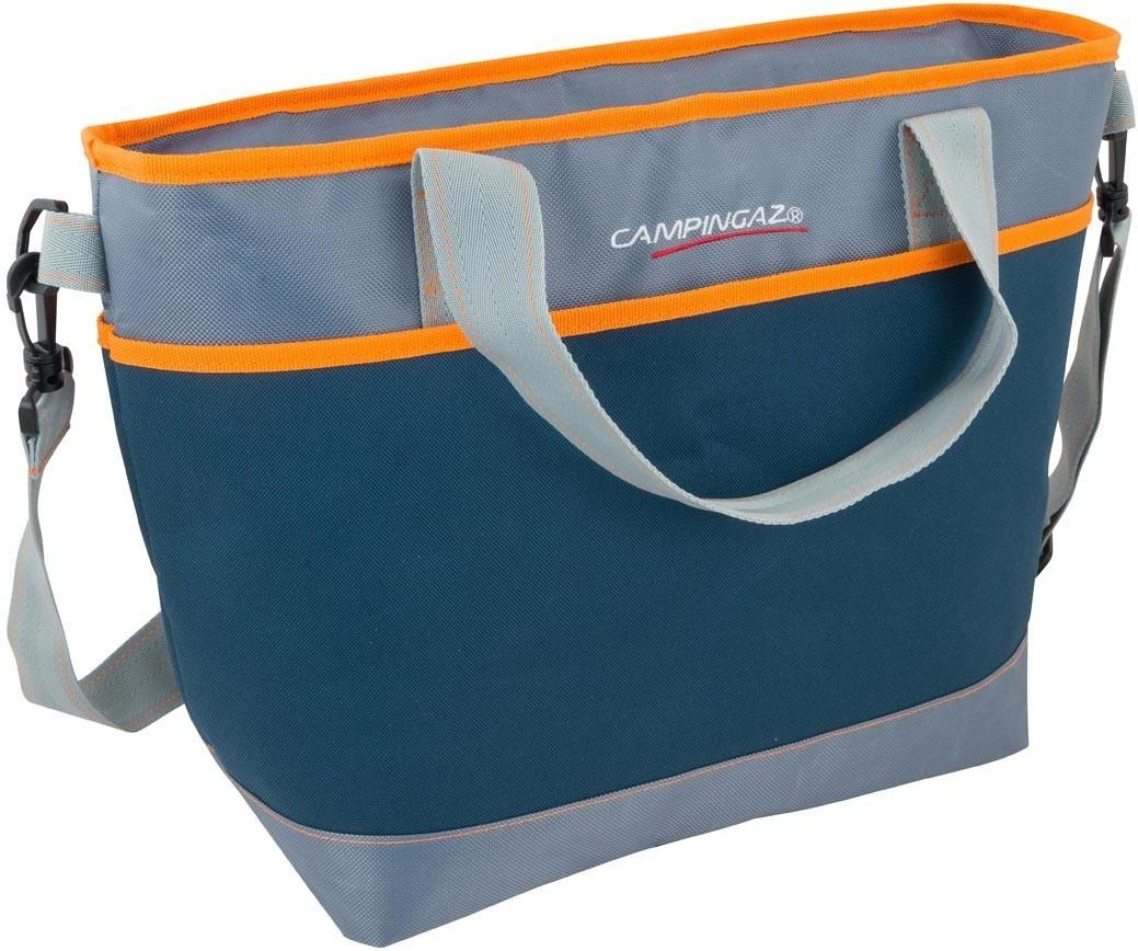 Campingaz Shopping Kühltasche Tropic 19L
