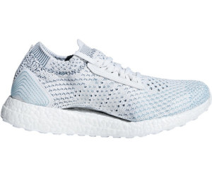 Adidas 90 Parley ab UltraBOOST 87 €Preisvergleich Women 6yYvIb7gf