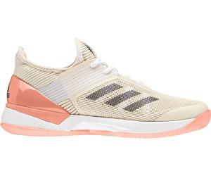 Adidas adizero Ubersonic 3.0 Clay W ab 66,57