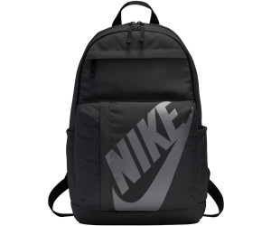 Nike Elemental Backpack blackanthracite (BA5381) ab 25,90