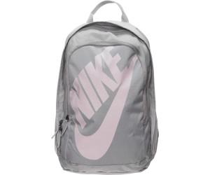 2dc1db375aead Nike Hayward Futura 2.0 Backpack atmosphere grey barley rose (BA5217 ...